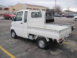 suzuki mini truck mitsubishi mini truck extended cab