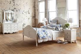 bianca 4 piece bedroom suite by garry masters harvey norman