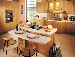 moveable kitchen island moveable kitchen island with seating of how to apply kitchen