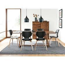 room and board side table room and board side table table and chair designs and ideas room and