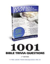 thanksgiving trivia questions and answers bible questions u0026 answers by calizo issuu