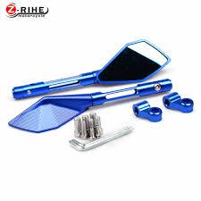online buy wholesale honda hornet mirrors from china honda hornet