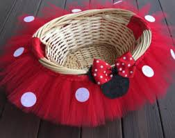 minnie mouse easter basket ideas minnie mouse basket etsy