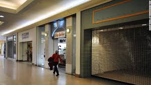 one of america s oldest malls is closing feb 25 2015