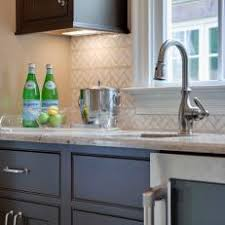 herringbone kitchen backsplash photos hgtv