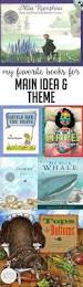 best 25 reading themes ideas on pinterest board of education