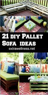 Idea Plans Best 25 Pallet Furniture Plans Ideas On Pinterest Pallet