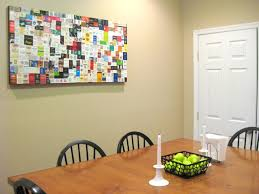Cool Diy Wall Art by Large Wall Art Ideas Diy Wall Decoration Ideas