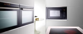 Online Kitchen Appliances Australia Euromaid