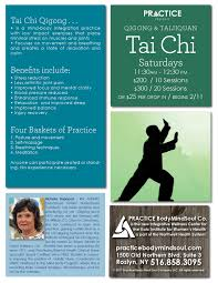 yoga pilates nutrition wellness roslyn ny practice body mind soul
