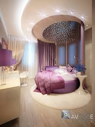 Luxury Bedroom Designs Luxury Bedrooms Designs Let Me Help Your Family Find Your Next