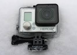 go pro black friday 35 best gopro images on pinterest gopro lens and heroes