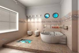 Bathroom Design Ideas Best  Dream Bathroom Designs Pictures - Dream bathroom designs