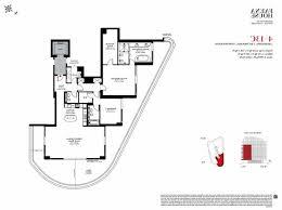 underground house plans 4 bedroom nrtradiant com