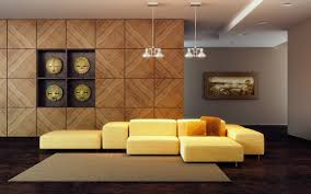 piquant inspiration ideas yellow sofa for different sensation