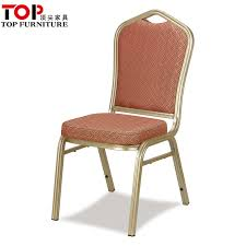 Church Chairs 4 Less Used Stackable Chairs Cozy Church Stacking Chairs Used Salejpg