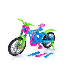 motocross toy bikes online buy wholesale kids toy bike from china kids toy bike