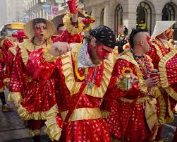 101 best the mummers images on mummers parade