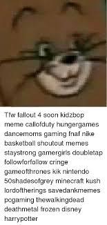 Fallout Kink Meme - 25 best memes about fallout 4 dank memes and memes fallout 4
