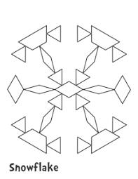 holiday u0026 seasonal pattern block templates jessica u0027s corner of