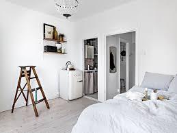 another dreamy tiny studio apartment daily dream decor