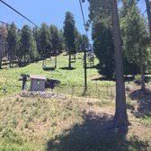 Backyard Ski Lift Mount Lemmon 180 Photos U0026 61 Reviews Hiking 10300 Ski Run Rd
