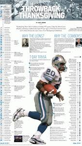 thanksgiving football lions cowboys page 2 divascuisine