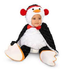 Halloween Penguin Costume Baby Halloween Costumes Infant U0026 Newborn Boys U0026 Girls Toys