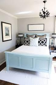 best 25 calming bedroom colors ideas on pinterest bedroom paint