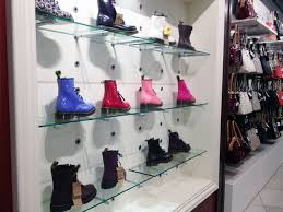 shop boots south africa winter boots all the trends all the brands at edgars style