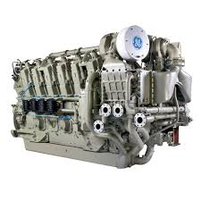 general electric 12 250 marine diesel engine iron age