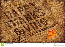 free thanksgiving background images happy thanksgiving background royalty free stock photography