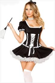 bustier halloween costumes search on aliexpress com by image
