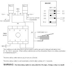digi set nitrous wiring diagram