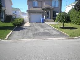average 3 car garage size average driveway size uk