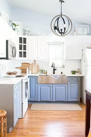 how to paint existing kitchen cabinets how to paint kitchen cabinets without sanding sustain my
