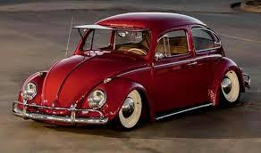 volkswagen beetle modified vw beetle custom 24 u2013 mobmasker