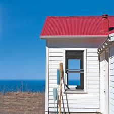 coastal colors red white u0026 blue red white blue red roof and red