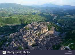 Urbino Italy Map by Urbino City Italy Stock Photos U0026 Urbino City Italy Stock Images