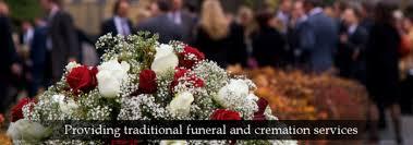 san antonio funeral homes home delgado funeral home