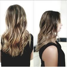 salon amore 184 photos u0026 43 reviews hair salons gilbert az