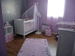 chambre mauve et gris chambre violet et gris beau dacco chambre violet gris avec deco