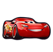 Lighting Mcqueen Halloween Costume by Toysrus Com The Official Toys