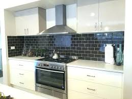tiles for kitchens ideas kitchen wall tiles ideas electricnest info