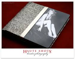 boudoir photo album 53 best boudoir album images on boudoir gift boxes