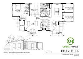 pleasant design 14 modern house plans tasmania 17 best ideas about