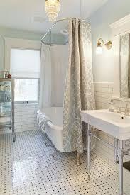 small vintage bathroom ideas the 25 best small vintage bathroom ideas on half