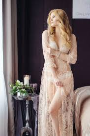 Classy Wedding Night Lingerie 63 Best Bridal Lingerie Images On Pinterest Bridal Lingerie