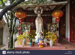 buddhist altar stock photos u0026 buddhist altar stock images alamy