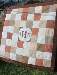 wedding gift quilt how to make a wedding signature quilt waterpenny quilts and